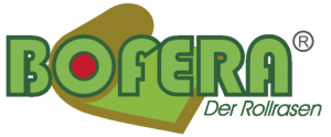 Final BOFERA logo